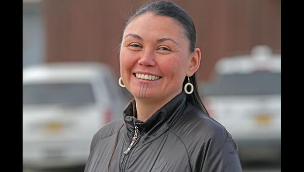 School Board Seat A Candidate Darlene Trigg