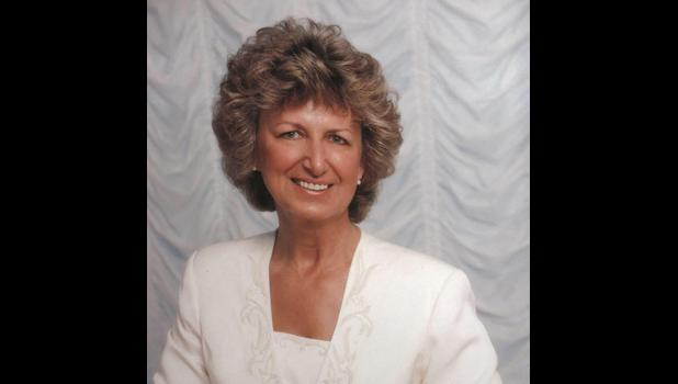 Dolores S. Richardson
